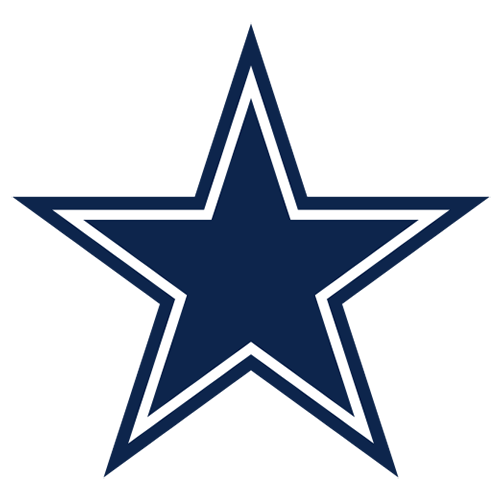 Answer COWBOYS