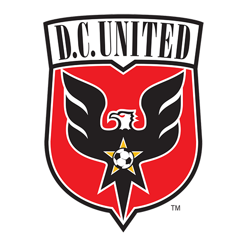 Answer DC UNITED
