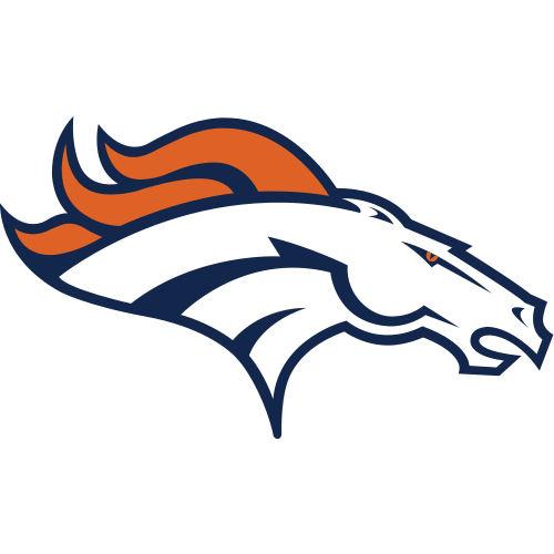 Answer BRONCOS
