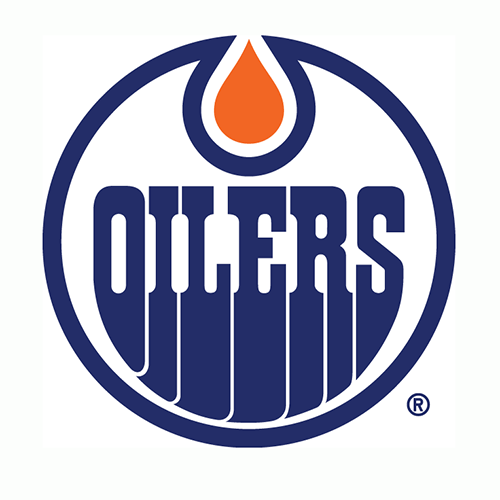 Answer OILERS