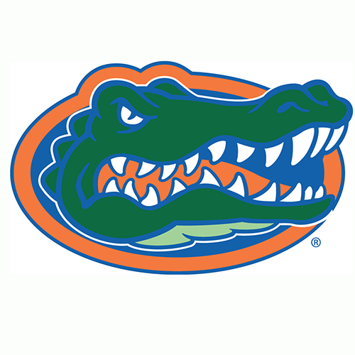 Answer GATORS