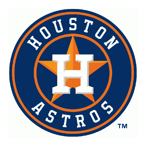 Answer ASTROS