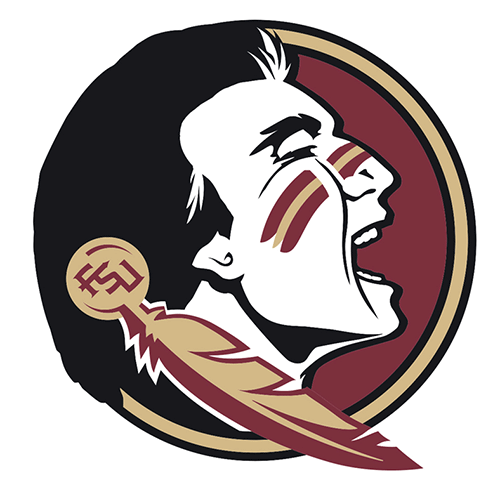 Answer SEMINOLES
