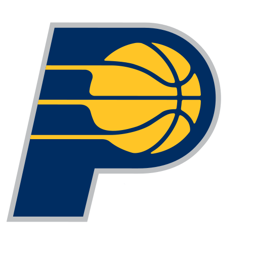 Answer PACERS