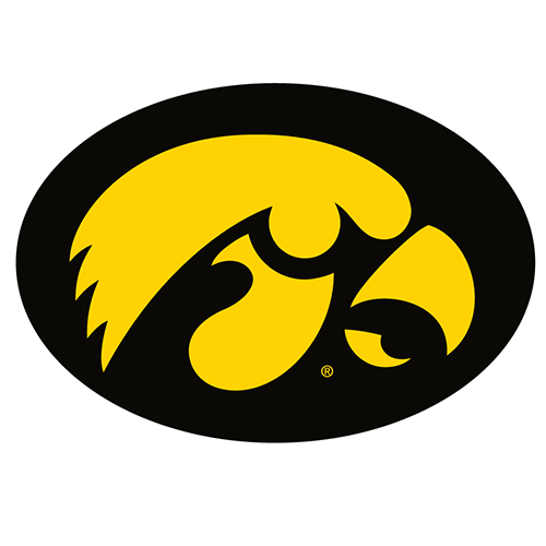 Answer HAWKEYES
