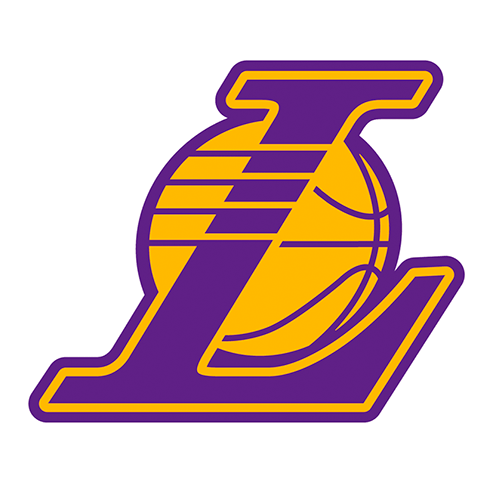 Answer LAKERS