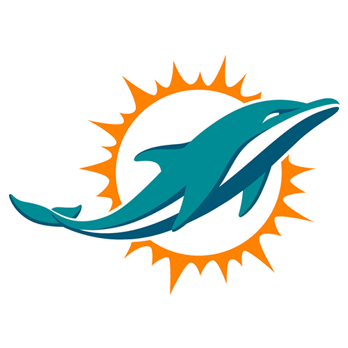 Answer DOLPHINS