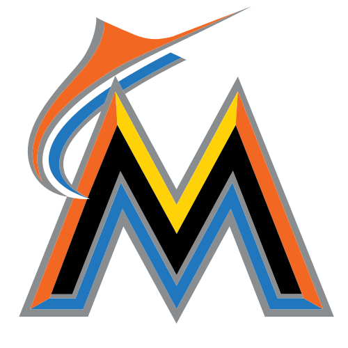 Answer MARLINS