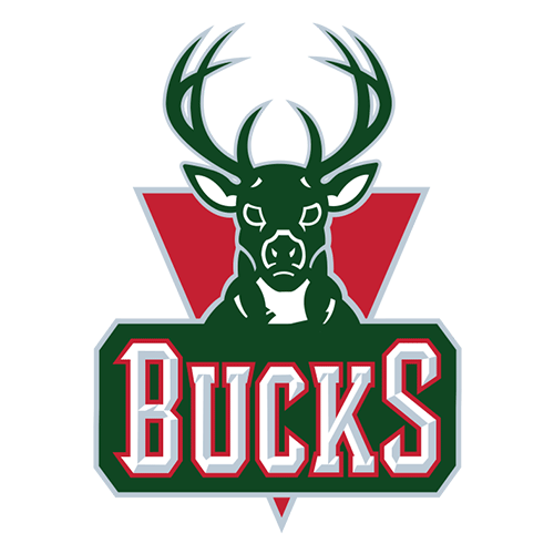 Answer BUCKS