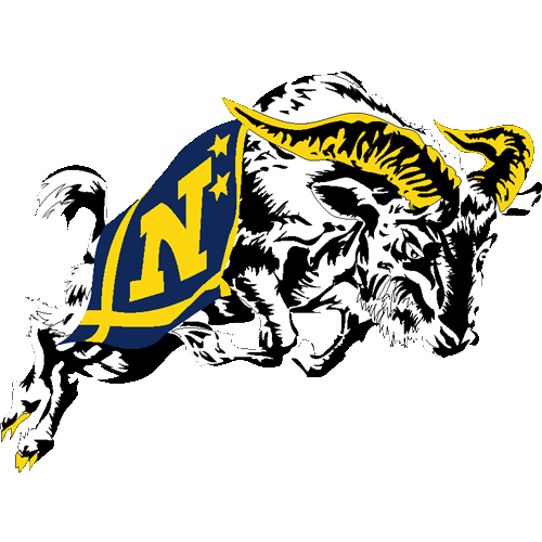 Answer NAVY MIDSHIPMEN