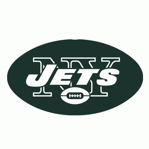 Answer JETS