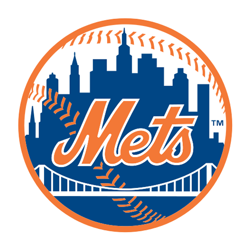 Answer METS