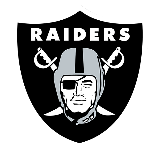 Answer RAIDERS
