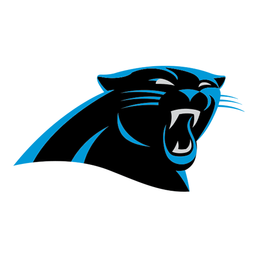 Answer PANTHERS