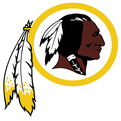 Answer REDSKINS