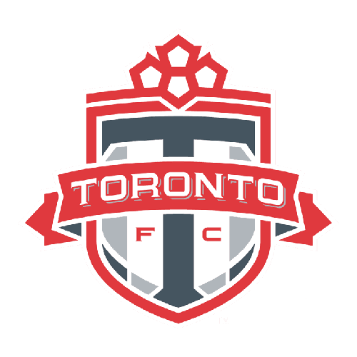 Answer TORONTO FC
