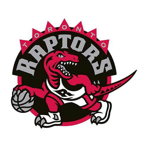 Answer RAPTORS