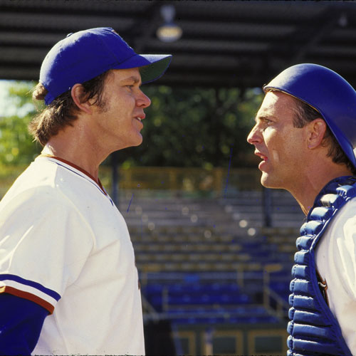 Answer BULL DURHAM