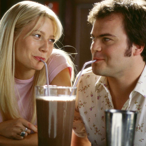 Answer SHALLOW HAL