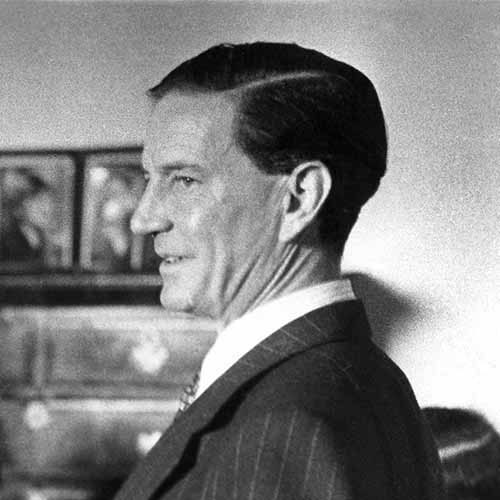 Answer KIM PHILBY