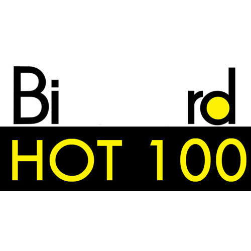 Answer BILLBOARD 100