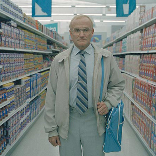 Answer ONE HOUR PHOTO