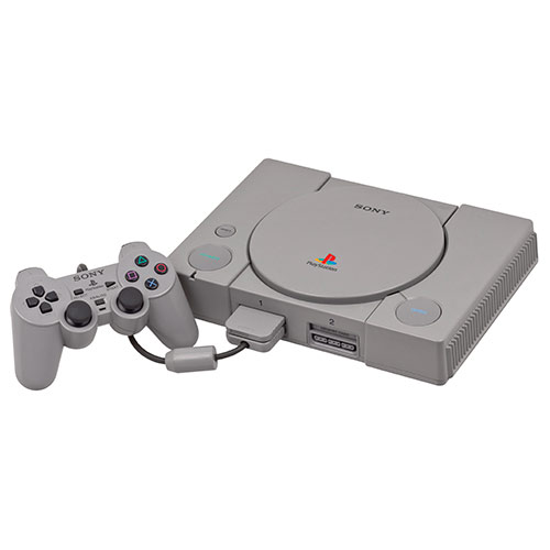 Answer PS1