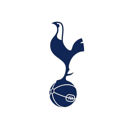 Answer SPURS