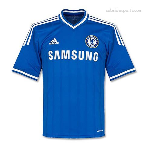 Answer CHELSEA