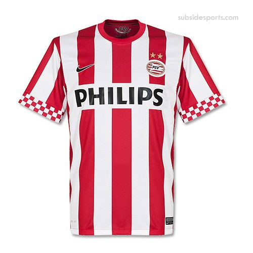 Answer PSV EINDHOVEN
