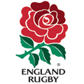 100 pics England Rugby