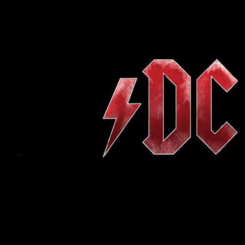 Answer AC DC