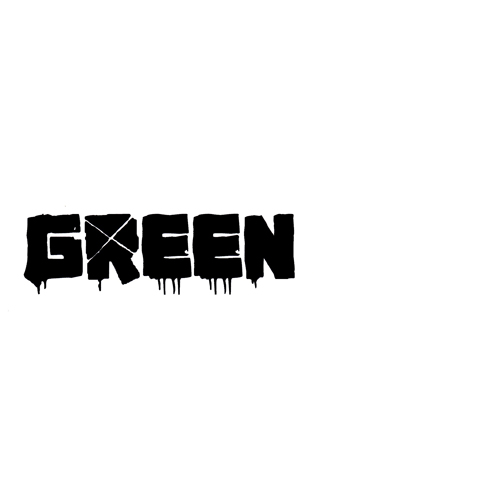 Answer GREEN DAY