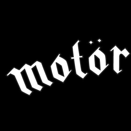 Answer MOTORHEAD