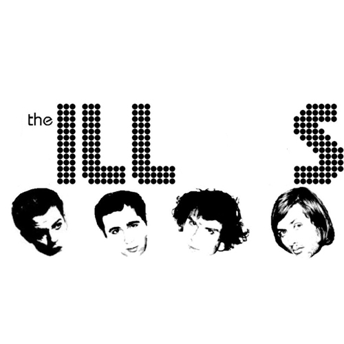 Answer THE KILLERS