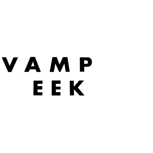 Answer VAMPIRE WEEKEND