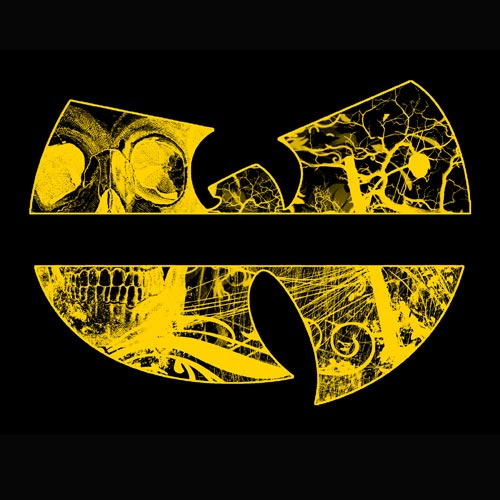 Answer WU-TANG CLAN