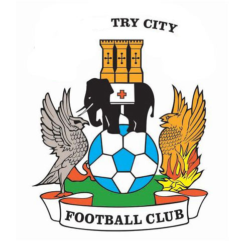 Answer COVENTRY CITY