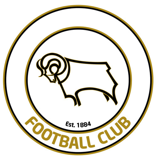 Answer DERBY COUNTY