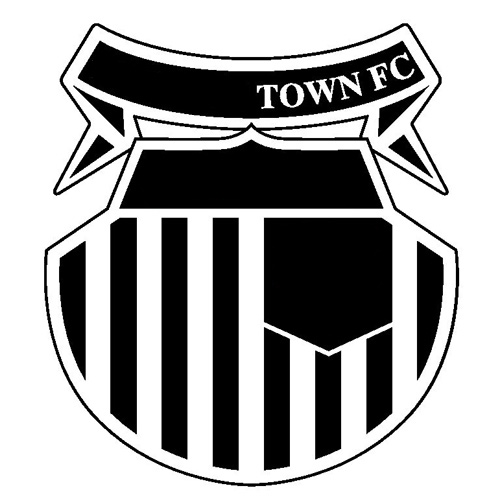 Answer GRIMSBY TOWN