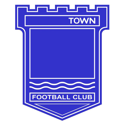 Answer IPSWICH TOWN
