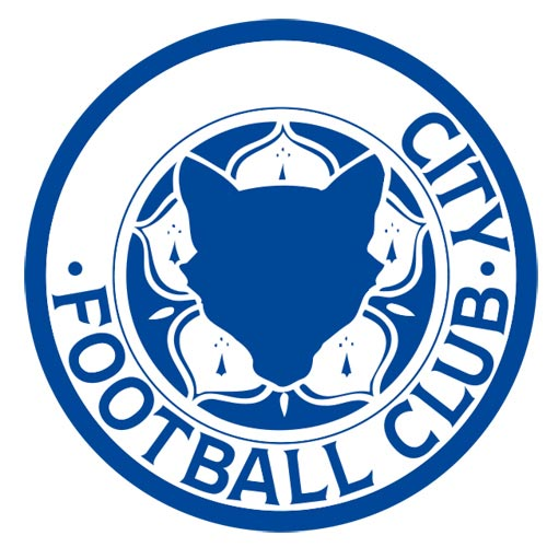 Answer LEICESTER CITY