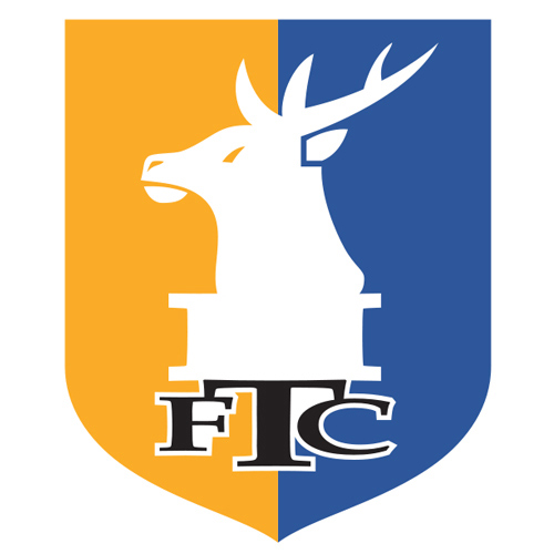 Answer MANSFIELD TOWN