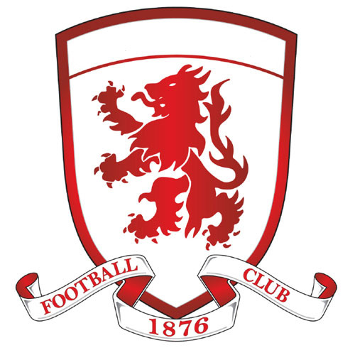 Answer MIDDLESBROUGH