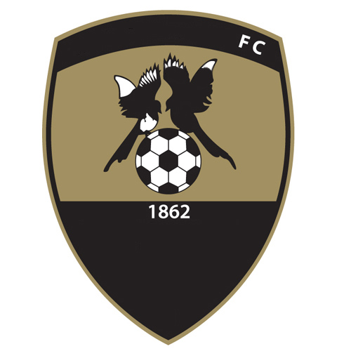 Answer NOTTS COUNTY