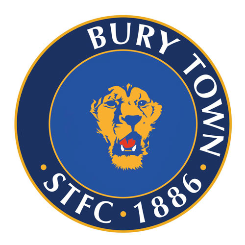 Answer SHREWSBURY TOWN