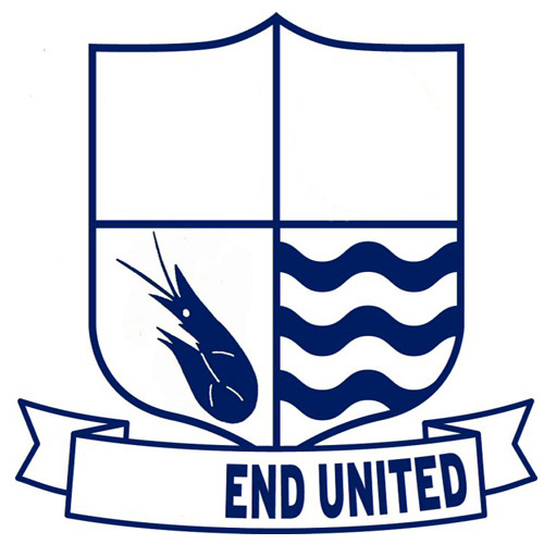 Answer SOUTHEND UNITED