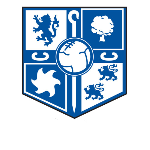 Answer TRANMERE ROVERS