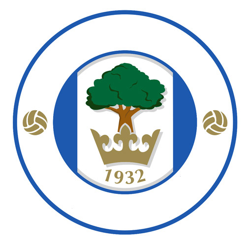 Answer WIGAN ATHLETIC