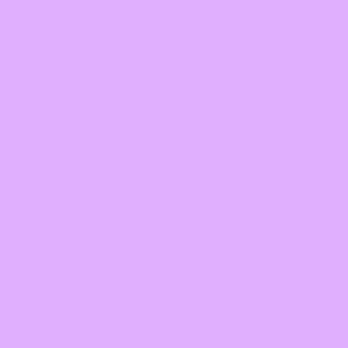 Answer MAUVE